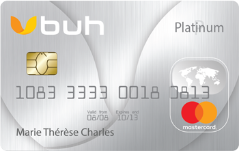 Banque De L Union Haitienne Platinum Banque De L Union Haitienne
